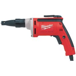 6.5 Amp Variable Speed Corded Drywall Screwgun thumb