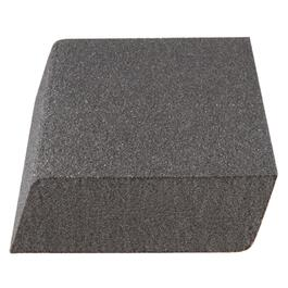 Fine and Medium Angle Sanding Block thumb