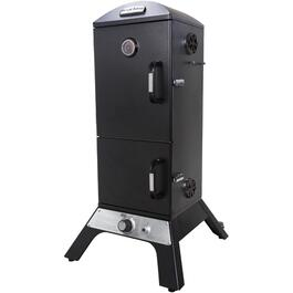 770 sq. in. 15,000BTU Vertical Propane Smoker thumb