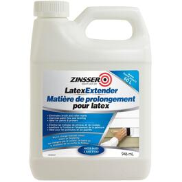 946ml Latex Extender Paint Conditioner thumb