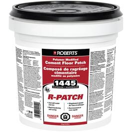 2kg R-Patch Floor Leveler thumb