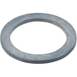 Rubber Gasket for GF-100UL thumb
