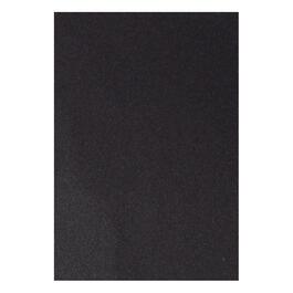 "9"" x 11"" 1500 Grit C-Weight Silicon Waterproof Sandpaper thumb"
