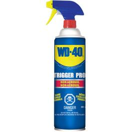 591mL Multi-Purpose Non-Aerosol Trigger Pro Lube Oil thumb