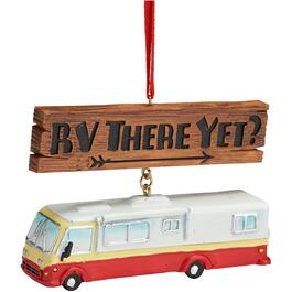 "4"" RV There Yet Ornament thumb"
