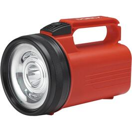 70 Lumens LED Lantern, with 6 Volt Battery thumb