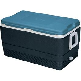 70 Quart Jet Maxcold Cooler thumb