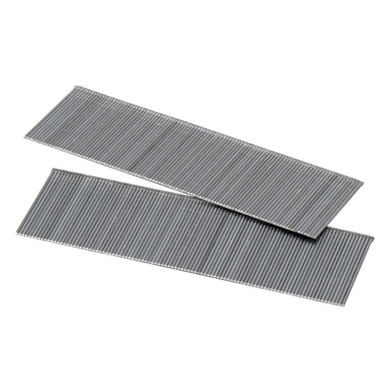 BENCHMARK 5000 Pack 1 9 16 18 Gauge Brad Nails