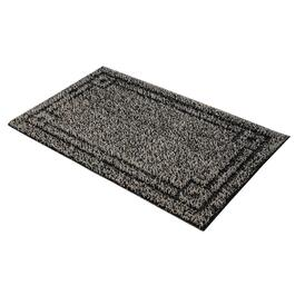 "18"" x 30"" Classic Black Forest Metro Door Mat thumb"