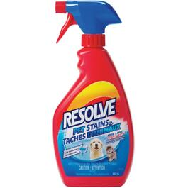 650mL Pet Stain Remover thumb