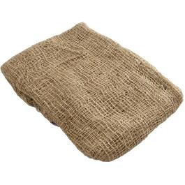 5 Pack Compostable Burlap Leaf Bags thumb