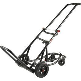 Convertible Utility Cart, with 500lb Capacity thumb