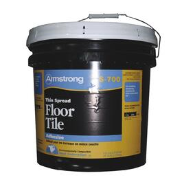 15L Floor Tile Adhesive thumb