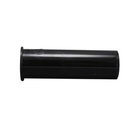 "1-1/2"" x 4"" Poly Drain Tailpiece thumb"