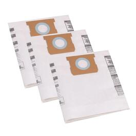 3 Pack Type C Vacuum Filter Bags thumb