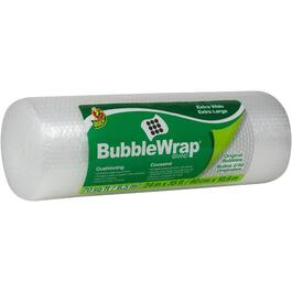 "24"" x 35' Extra Wide All Purpose Bubble Wrap thumb"