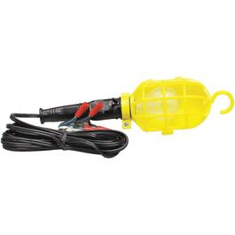 12 Volt Automotive Trouble Lamp thumb