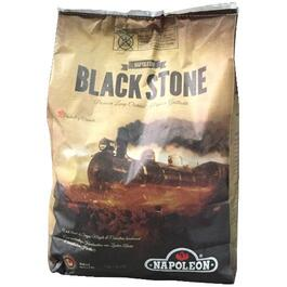 7kg Blackstone Lump Charcoal thumb