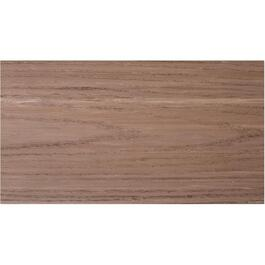 "1"" x 5-1/2"" x 12' Harvest Autumn Chestnut Grooved Edge Deck Board thumb"