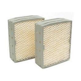 2 Pack Wick Filters Less Frame, for W0210 thumb