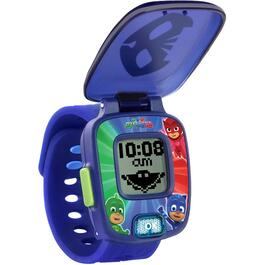 French Version PJ Masks Catboy Kids Watch thumb