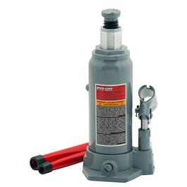 6 Ton Hydraulic Bottle Jack thumb