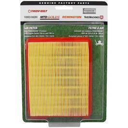 Mtd Lawn Mower Air Filter | Home Hardware