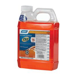 32oz TST Orange Toilet Treatment thumb
