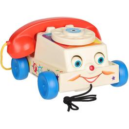 Baby Chatter Telephone thumb