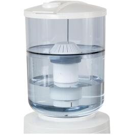 7L Water Cooler Bottle, with Filter thumb