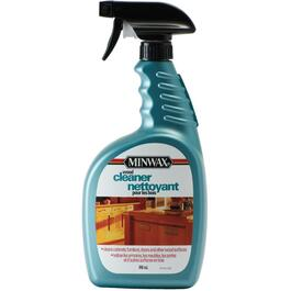 946mL Wood Cleaner thumb