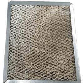 Replacement Humidifier Filter thumb