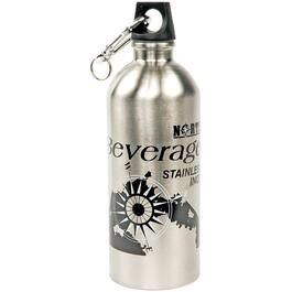 750mL Stainless Steel Beverage Bottle thumb