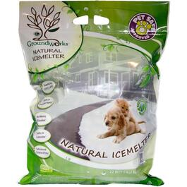 22lbs Natural Ice Melter thumb