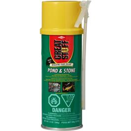 340g Great Stuff Pond & Stone Insulating Foam Sealant thumb
