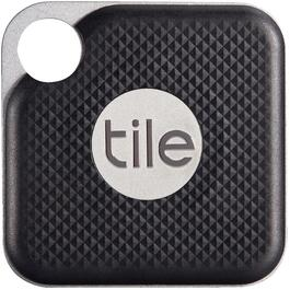 Tile Pro Bluetooth Tracking Device thumb