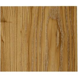 23.35 Sq.Ft. 5mm Papyrus Loose Lay Vinyl Floor Planks thumb