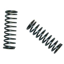 2 Pack 10mm x 030mm Compression Springs thumb