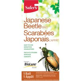 Japanese Beetle Bait thumb