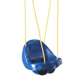 Safety Child Swing thumb
