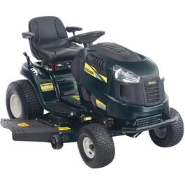 "20HP 46"" Lawn Tractor thumb"