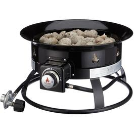 Outdoor Fireplaces - Home Hardware Canada on Propane Fire Pit Ace Hardware id=61317