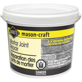 2kg mason-craft Joint Repair Mortar thumb