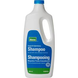 950ml Carpet and Upholstery Shampoo thumb