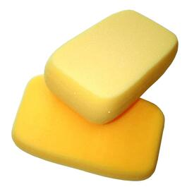 2 Pack Tile Sponges thumb