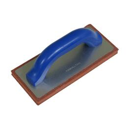 "5/8"" Fine Rubber Cement Float thumb"