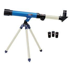 30mm Telescope, with Tripod thumb
