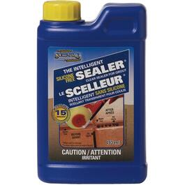 493mL Tile Sealer thumb