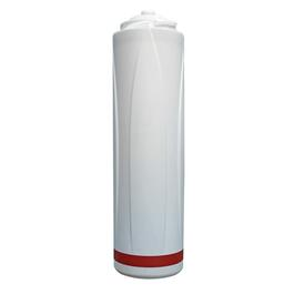 In-Line Water Cooler Replacement Filter thumb