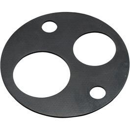 1/2 and 1/3 Horse Power Ejector Pump Gasket thumb